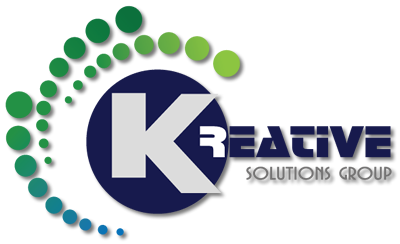 Kreative Solutions Group | Custom web and software development