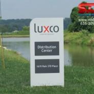 Luxco STL