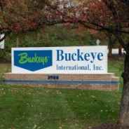 Buckeye International Inc.