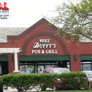 Mike Duffys Pub and Grill
