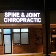 Spine & Joint Chiropractic