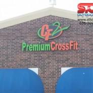 Premium Crossfit
