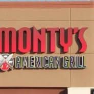 Monty's American Grill
