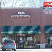 Real Shoes Experts