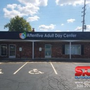 Attentive Adult Day Center