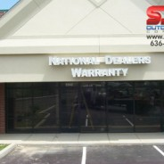 National Dealers Warranty