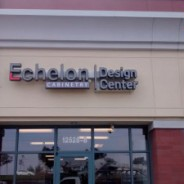 Echelon Cabinetry Design Center